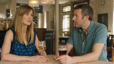 State of the Union 01x10 : Another Drink- Seriesaddict